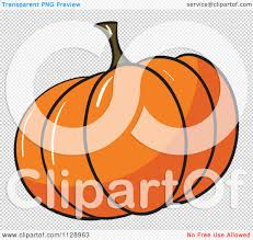 free halloween orange background pumpkin pumpkin without background images reverse search