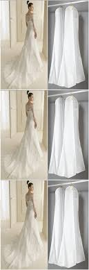 wedding dress bag wedding gown bag lovely best 25 fishtail wedding dresses ideas on