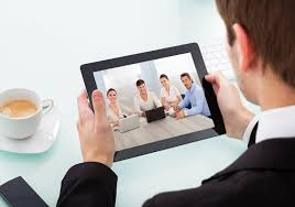 Corporate Video The Multiple Uses Of Corporate Video Training Education And