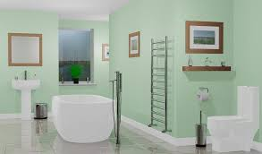 Bathroom Colour Ideas 2014 Bathroom Colour Ideas 2014 Fresh Bathroom Colors For 2014 2016