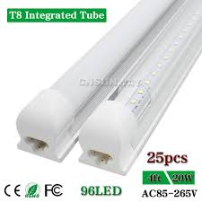 compare prices on fluorescent tube bulbs online shopping buy low