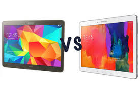 how to upgrade samsung galaxy s vibrant to android 22 samsung galaxy tab s 10 5 vs samsung galaxy tabpro 10 1 what s