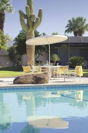 Bargain Structures In Stock Pine Creek Structures Best 25 Parasol Terrasse Ideas On Pinterest Parasol Balcon