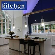 the kitchen furniture company the kitchen company home