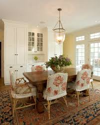 Slipcovers For Dining Chairs Simple Slipcover Dining Chairs Dans Design Magz