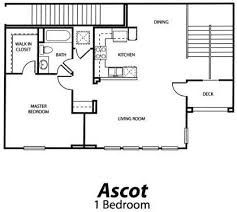 Cheap 2 Bedroom Apartments In Fresno Ca Cotswolds Rentals Fresno Ca Apartments Com