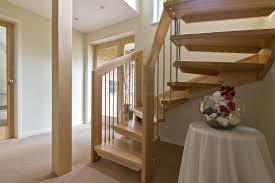 open staircase design ideas 2 best staircase ideas design