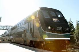 metrolink thanksgiving schedule and trip ideas octa