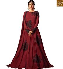 Indian Wedding Dresses Evening Gowns For Girls Long Dresses Indian Wedding Gowns Online India