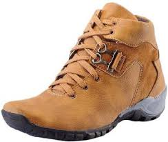 buy boots flipkart flipkart com buy boots mens footwear at best prices in india