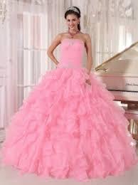quinceanera dresses 2014 pink quinceanera dresses pink quinceanera gowns pink sweet 16 dresses