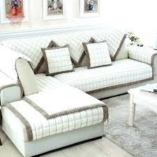 Reclining Sofa Slipcover Covers For Sectionals Target Target Sofa Covers Medium Size