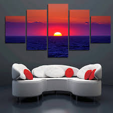 compare prices on level art online shopping buy low price level