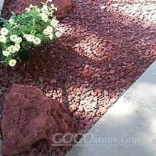 Lava Rock Garden Lava Rock For Garden Landscaping Products Tianjin