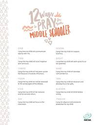best 25 school prayer ideas on back to school prayer
