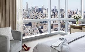 Soho Nyc Map One Bedroom Suites New York Trump Soho One Bedroom Suites In