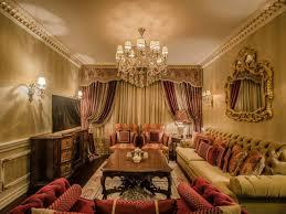 Home Design Company In Dubai 100 Home Interior Design Companies In Dubai 100 Home