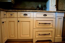 door handles drawer and door pulls kitchen cabinet handles
