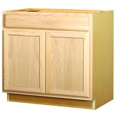 unfinished rta kitchen cabinets home depot unfinished upper kitchen cabinets cabinet doors and