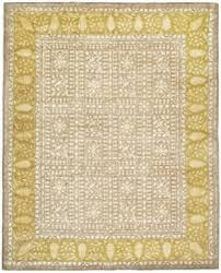 Damask Rugs Gold Damask Rugs At Rug Studio