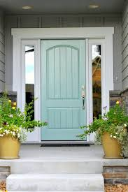 Home Entry Ideas Best 25 Front Entry Ideas On Pinterest Foyer Ideas Entry Bench