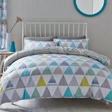 duvet covers u0026 sets wayfair co uk