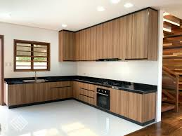 kitchen storage cabinet philippines kitchen cabinets philippines easywood products