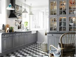 küche landhaus arctar ideen landhaus küche