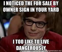 Real Estate Meme - top 10 real estate memes peoria real estate blog