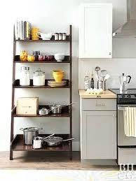 ideas to organize kitchen how to organize a kitchen amazing of organizing kitchen ideas