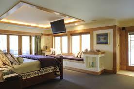 deckenbeleuchtung schlafzimmer 83 ideen für indirekte led deckenbeleuchtung lichteffekte