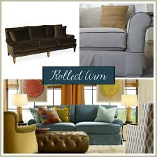 King Hickory Sofa by Sofas Center King Hickory Winston Sectional Track Arm And Modern