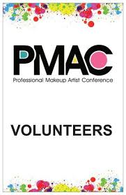 i need a makeup artist pmac expo professional makeup artist conference expo tickets