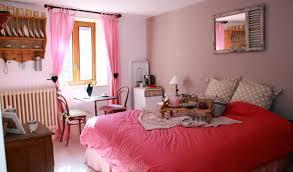 chambre d amoureux le doux nid chambres à thème à louer à chanaz