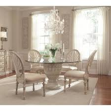 Dining Room Sets Houston Tx by Furniture Amazing Selection Of Quality Star Furniture San Antonio