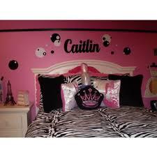 zebra bedroom decorating ideas zebra room decorating ideas davotanko home interior