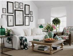 ethan allen furniture design rundown tastefully inspired blog