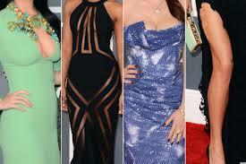grammys dress code violators include katy perry jennifer lopez