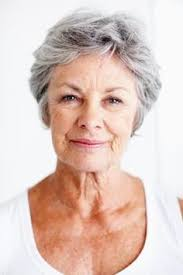 hairdos for women over 80 collections of hairstyles for women over 80 years old cute