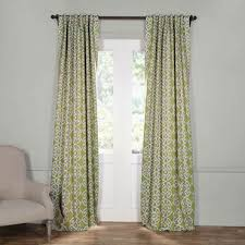Coral Blackout Curtains Seville Dusty Teal Blackout Curtains Drapes
