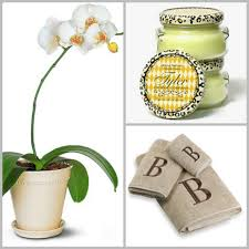 housewarming gift ideas adams homes