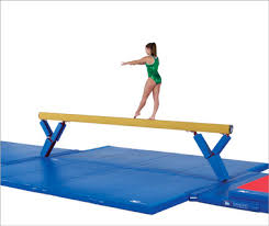Backyard Gymnastics Equipment Gymnastics Equipment Tumbling Mats Mancino Mats