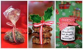 green gourmet giraffe 10 foodie christmas gift ideas