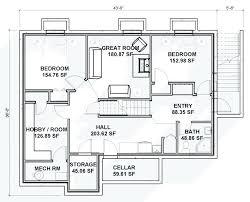 floorplan layout floorplan generator blueprint layout generator home design