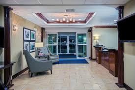 Comfort Suites Richmond Ky Holiday Inn Express U0026 Suites Richmond 2017 Room Prices Deals