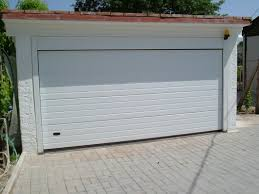 portoni sezionali portoni sezionali ad uso civile porte per garage logismarket it