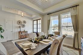 homes for sale in liberty hill texas orchard ridge