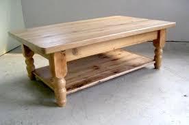 rustic oak coffee table best of oak coffee table and magnificent rustic oak coffee table oak