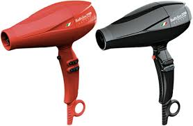 babyliss pro volare hair dryer babyliss pro volare hair dryer is powered by a designed ac