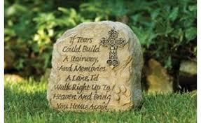 memorial stones for dogs garden memorial stones hotcanadianpharmacy us